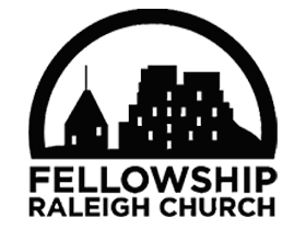 Fellowship Raleigh – Fellowship Raleigh Sermon Player