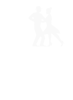 New York Steppers